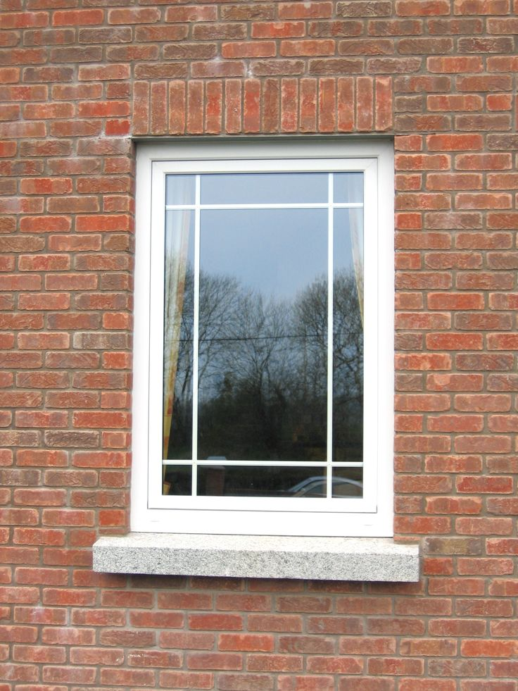 Business Design A House And Window: 12 Best Exterior Window Sills Images On Pinterest