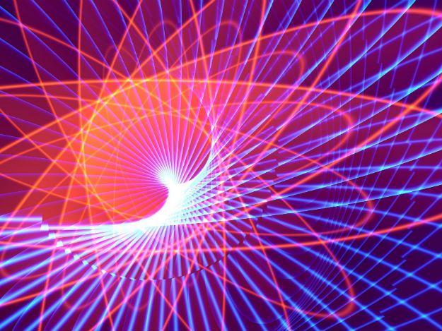 Vivemos a Quarta Revolução Industrial, em que a personalização será a chave e o software irá ligar a Internet das Coisas à Indústria 4.0   http://computerworld.com.br/o-nascimento-da-sociedade-agil