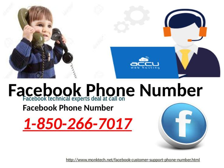 """https://www.edocr.com/v/g591xjjg/gemijohnson88/how-does-the-facebook-phone-number-expect-a-bit-of-deliverer-18502667017-How does the Facebook Phone Number expect a bit of deliverer 1-850-266-7017 ?""""Yes! Out toll-free Facebook Phone Number 1-850-266-7017aids in rendering genuine guidelines.  ·         Guidelines on Facebook password recovery.    ·         Guidelines on hacked Facebook account recovery.  ·         Guidelines on blocked Facebook account recovery.  For More information…"""