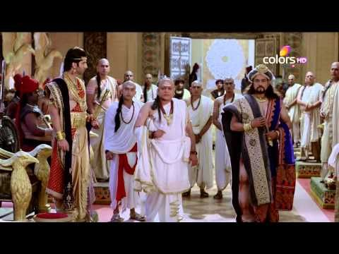 Chakravartin Ashoka Samrat | freedeshitv.in-Watch Daily Hindi Serials in High Quality
