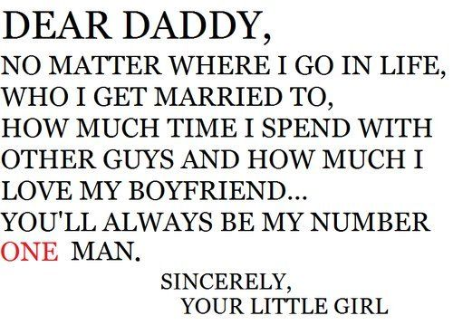 43 Best Images About Daddy Daughter On Pinterest