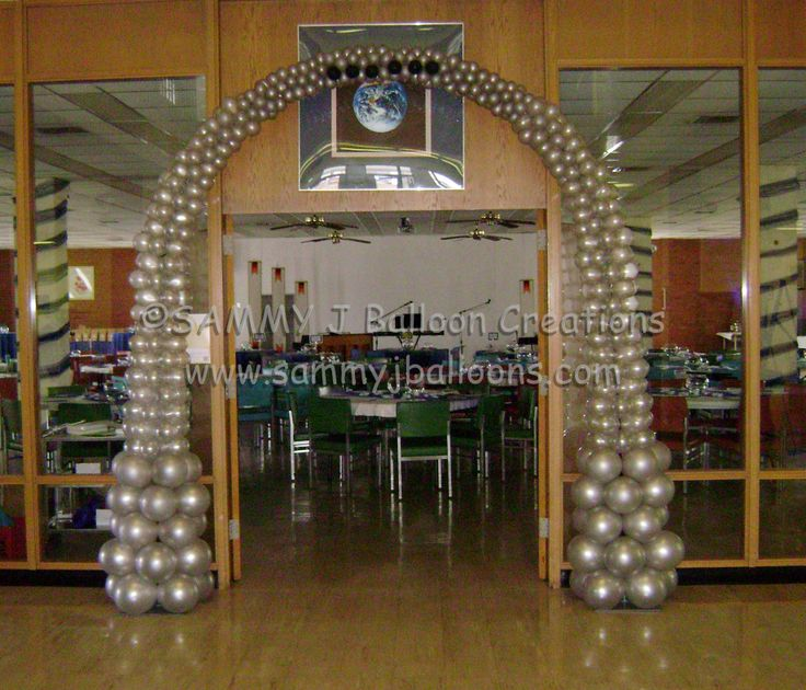 1000 images about balloon columns pillars decoration on for Balloon decoration business