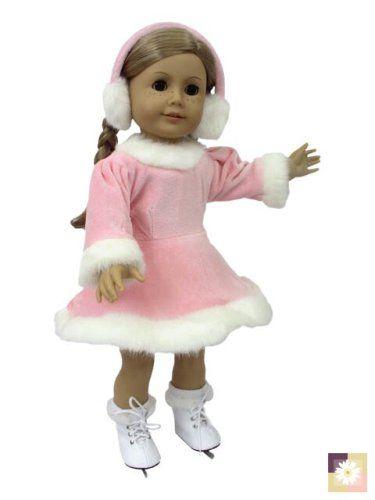 Cheap American Girl Doll Clothes! - Sea of Savings