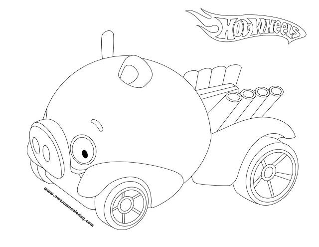 16 best colouring pages images on Pinterest Coloring pages - best of crayola mini coloring pages cars