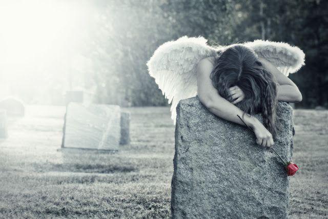 Um dia a saudade vai ser benigna http://palavrasdoabismo.blogspot.pt/2017/01/um-dia-essa-saudade-vai-ser-benigna.html #morte #livros #citações #valterhugomãe #tristeza #saudade