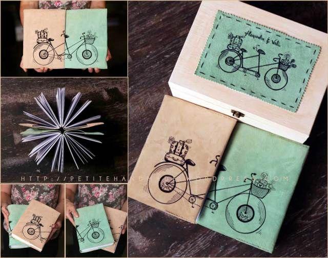 Jurnale-pereche-biciclete