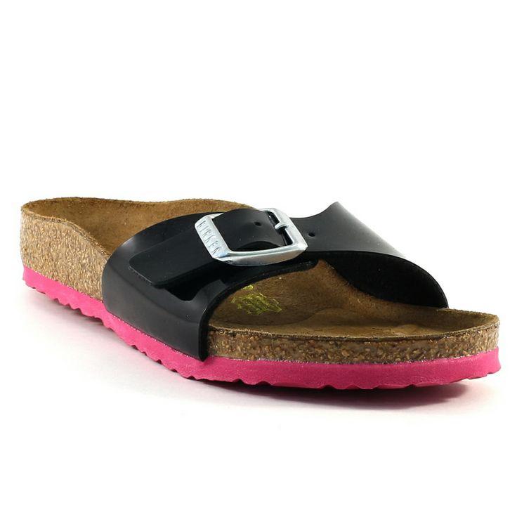 les 25 meilleures id es de la cat gorie birkenstock femme sur pinterest sandales birkenstock. Black Bedroom Furniture Sets. Home Design Ideas