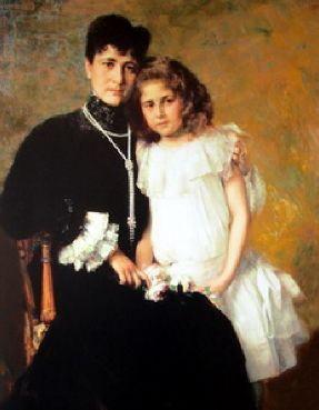 Georgios Jakobides, Greek painter 1853-1932: Title Unknown