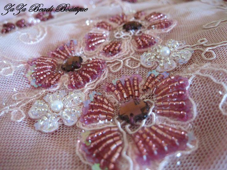 Zaza Beads Boutique