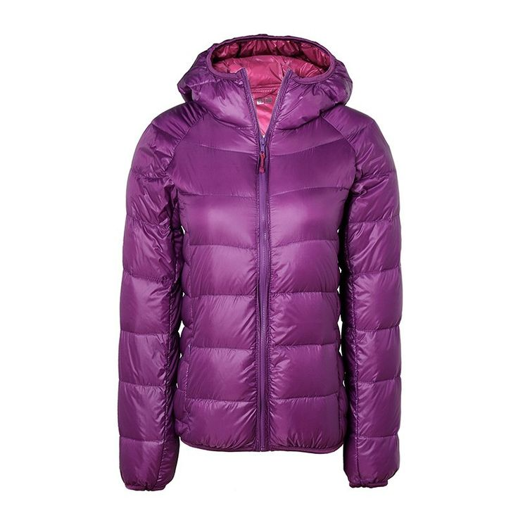 2016 women ultra light down jacket hooded winter duck down jackets slim long sleeve parka zipper 6 colors coats pockets qh221 Nail That Deal https://nailthatdeal.com/products/2016-women-ultra-light-down-jacket-hooded-winter-duck-down-jackets-slim-long-sleeve-parka-zipper-6-colors-coats-pockets-qh221/ #shopping #nailthatdeal
