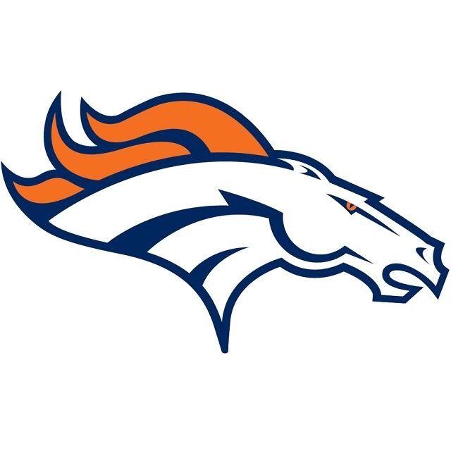 Denver Broncos https://www.fanprint.com/licenses/denver-broncos?ref=5750 https://www.fanprint.com/licenses/denver-broncos?ref=5750