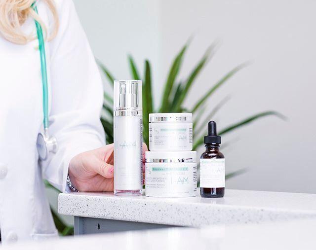 Medical Grade Skin Care Mint Needle Skin Care Routine Anti Aging Eye Serum Skin Care Techniques