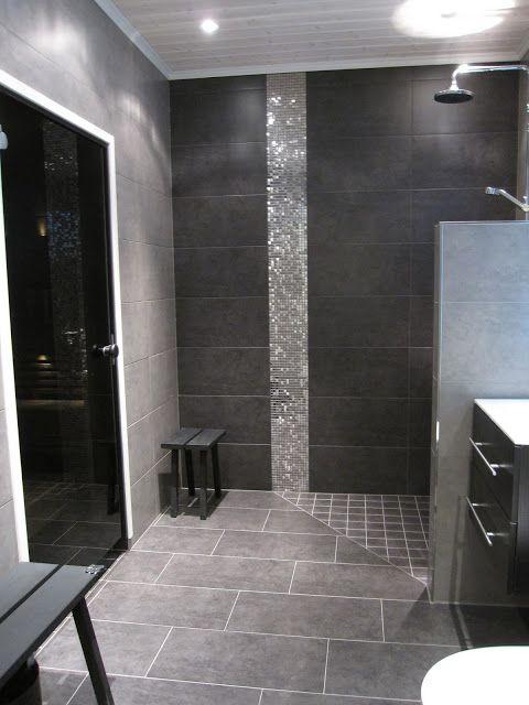 Awsome bathroom