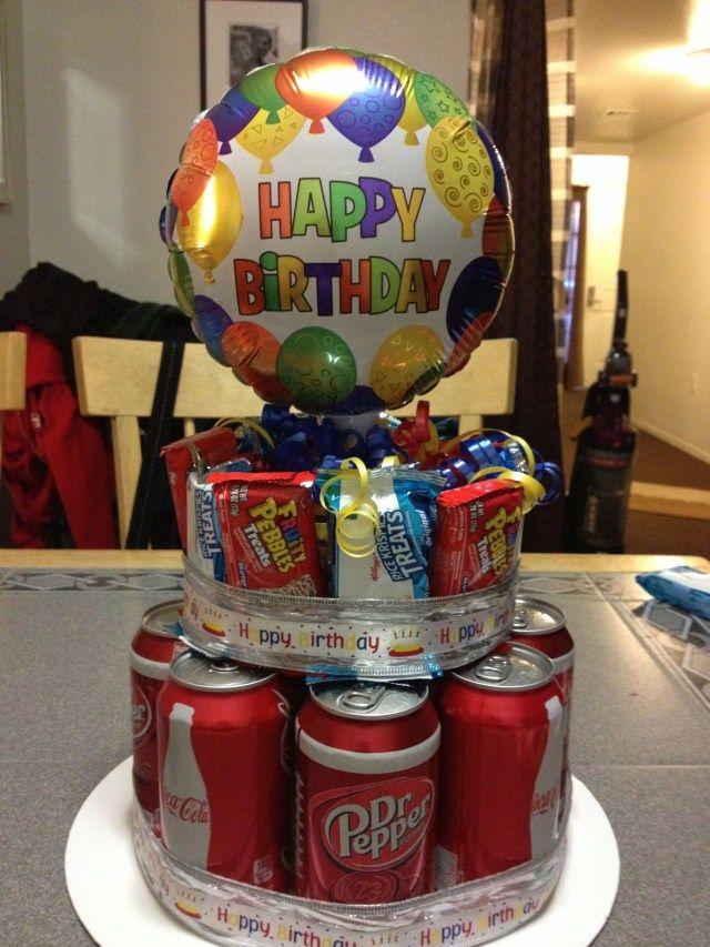 32+ Creative Image von 14 Jahre alten Geburtstagstorte. 14-jährige Geburtstagstorte …   – Birthday Cake Designs
