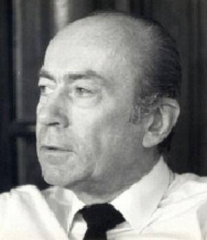 Krenz Jan