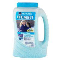 25 Best Ideas About Pet Safe Ice Melt On Pinterest
