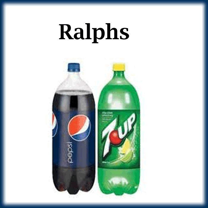 Ralphs - Pepsi & 7UP BOGO Sale! - https://dealmama.com/2017/10/ralphs-pepsi-7up-bogo-sale/
