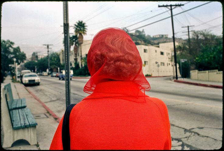 1979-1983 Matt Sweeney www.mudstonephoto.com