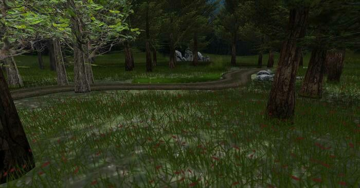 https://marketplace.secondlife.com/p/Walk-in-the-woods-skybox/8043128