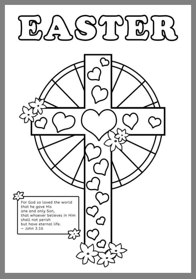 Pin By Amanda Buranakitipinyo On Childrens Church Easter Childrens Church Easter Christian Printable Easter Activities