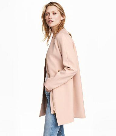 1000  ideas about Short Coats on Pinterest | Women&39s short coats