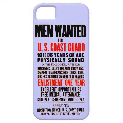 Armed Ready To Serve: Best 25+ Coast Guard Motto Ideas On Pinterest