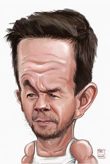 2624 best images about CARICATURES on Pinterest | Celebrity ...