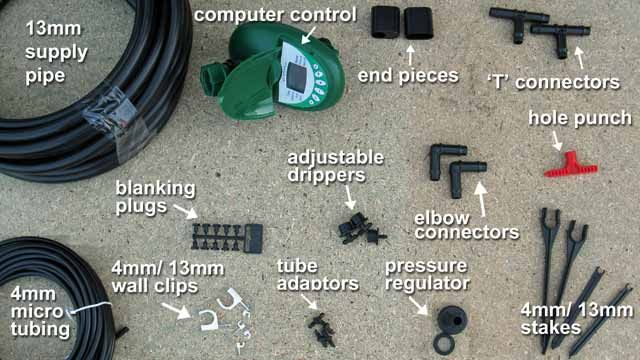 irrigation-kit