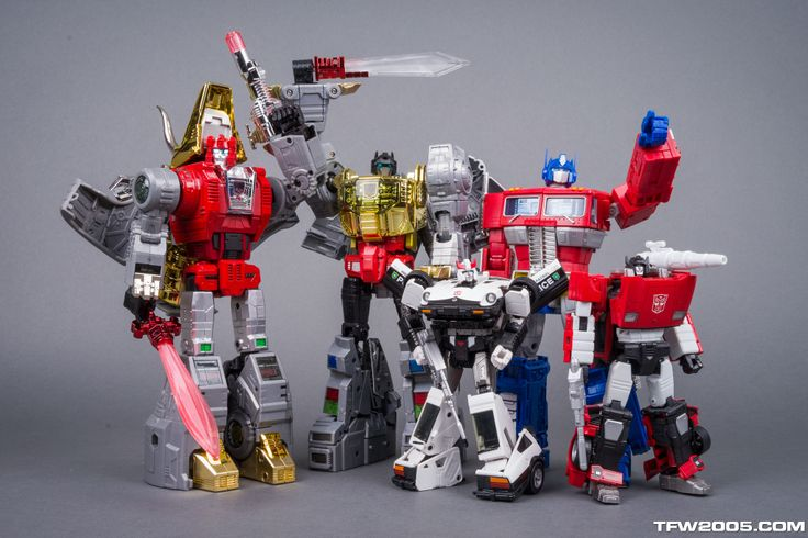 Fans Toys Scoria In Hand Gallery Transformers News Tfw2005 Transformers Masterpiece Transformers Transformers Collection