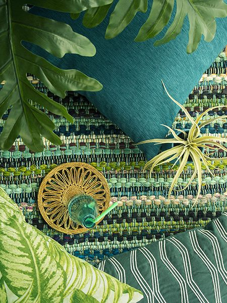Colors That Match Green 622 best pretty colors images on pinterest | colors, color