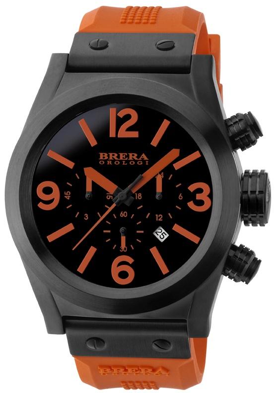 BRETC4568