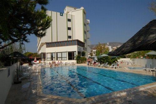 Törökország Kusadasi Yonca Aparthotel  http://fizetovendeg.travelgate.hu/torokorszag/egei-tenger/kusadasi/torokorszag-kusadasi-yonca-aparthotel/122387362