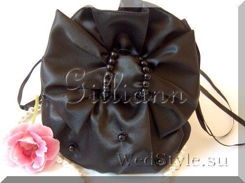 Вечерняя сумочка Gilliann Вельветта Бина Агат EVA059, http://www.wedstyle.su/katalog/bride/vsum/vsum-velvetta-bina-agate, http://www.wedstyle.su/katalog/bride/vsum, evening bag, clutch