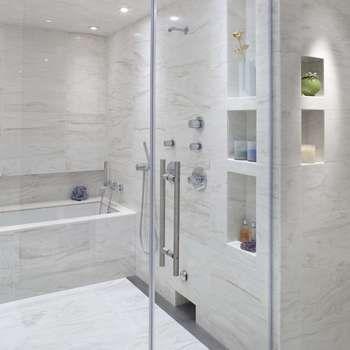 Galeria zdjęć wnętrza | strona 12 : łazienka