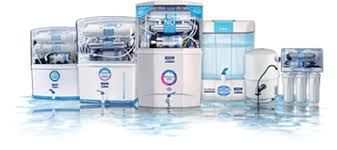 We are the best RO service provider For Kent Ro Water purifier Products, kentro service provides a comprehensive range of Ro Services. Call Now@ 8506097723. www.kentro-service.co.in #Kentroservice,  #Kentroservicecenter, #KentroserviceinDelhi,  #kentservicecenter,