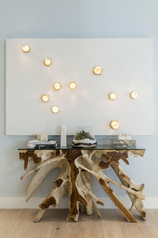 Hotel Design Ideas—Home Décor Inspiration   MyDomaine