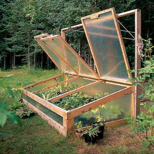 die besten 17 ideen zu fr hbeet bauen auf pinterest aquaponics gew chshaus gew chshaus bauen. Black Bedroom Furniture Sets. Home Design Ideas