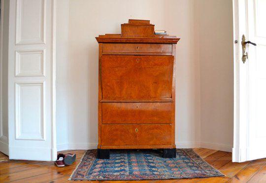 5 Natural Diy Recipes For Cleaning Polishing Restoring Wood Polish Natural And Furniture