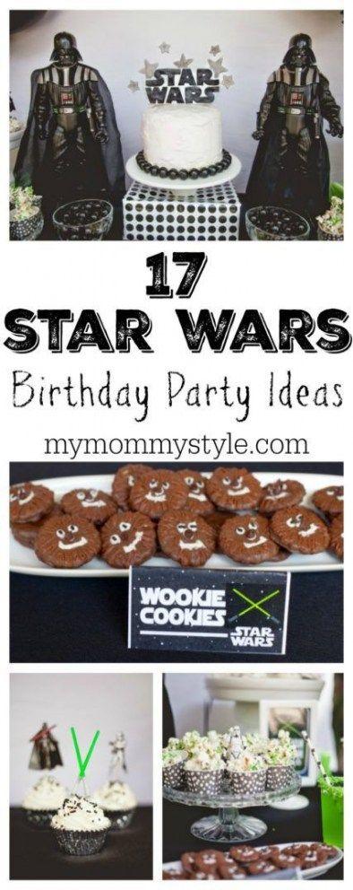 Neue Geburtstagsgeschenke 17. Party-Ideen 67+ Ideen   – Birthday Wishes