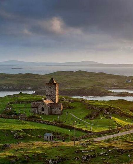 Best Romantic Hotels Scotland: 12273 Best Scotland Images On Pinterest