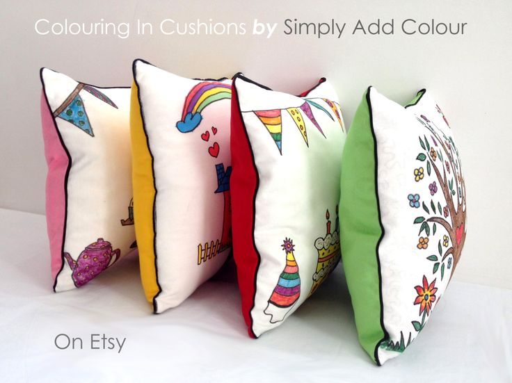 Cushions you can colour in! https://www.etsy.com/au/shop/SimplyAddColour?ref=search_shop_redirect