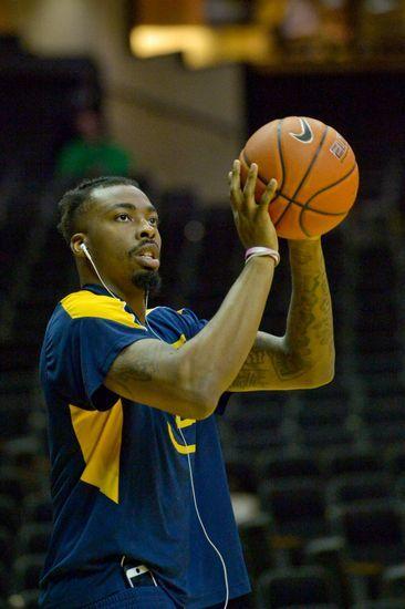 Chattanooga vs. Furman - 1/7/17 College Basketball Pick, Odds, and Prediction