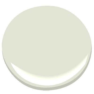 Benjamin moore silken pine a soft neutral celadon bluish for Benjamin moore light green