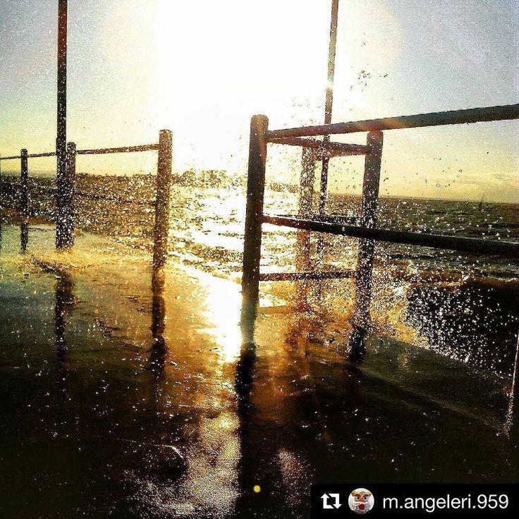 #Repost @m.angeleri.959  In attesa del #bigone anche un semplice spruzzo bagna #sanfeliciano #lagotrasimeno #perugia #umbria #trasimenolake #trasimenoland #trasimeno_lake #Trasimeno #igersumbria #ig_unbria #volgoumbria #igpic_umbria #bestumbriapics #yallersumbria #umbriavidalocal#italiale #umbriameravigliosa #umbriatourism #umbria_super_pics #loves_united_perugia #paesaggiitaliani_official #italiastyle_umbria #thehub_umbria #italy_creative_pictures #laghiitaliani#top_umbria_photo…