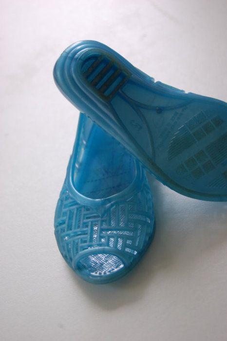 Jelly shoes!Childhood 80S, Jelly Shoes, Childhood Memories, Memories Childhood, Memories Lane, 80S Fads, 80 S 90 S Childhood, Kids Childhood, 80S Fashion