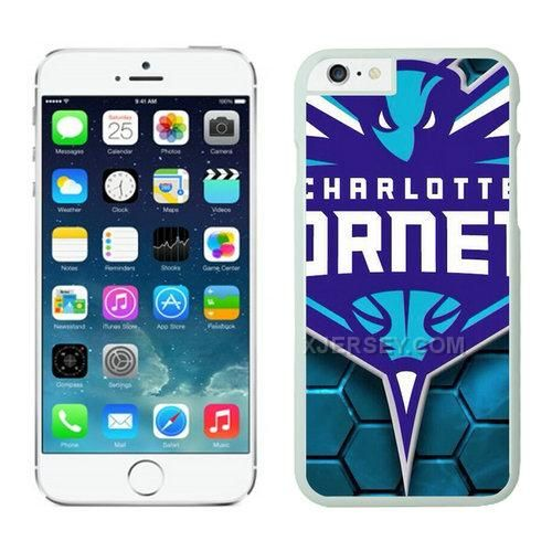 http://www.xjersey.com/charlotte-hornets-iphone-6-cases-white.html Only$21.00 CHARLOTTE #HOR#NETS #IPHONE 6 CASES WHITE #Free #Shipping!