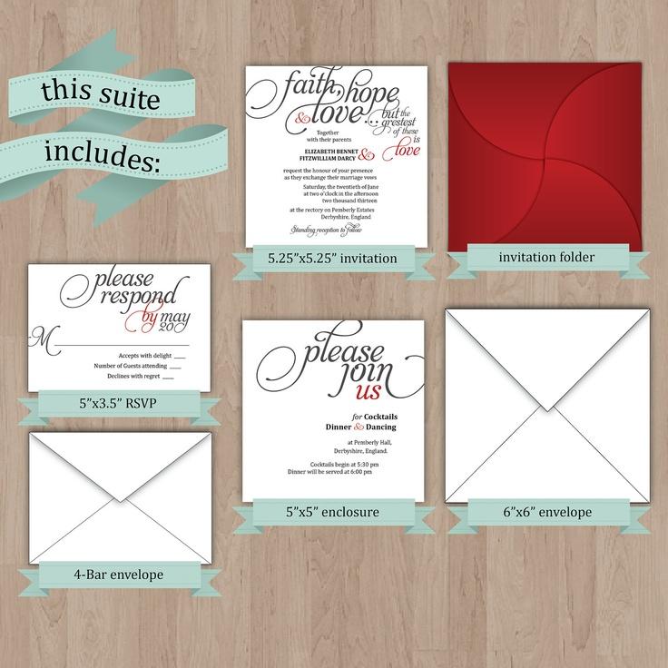 Best Bible Verse For Wedding Invitation: 39 Best Bible Verses Images On Pinterest