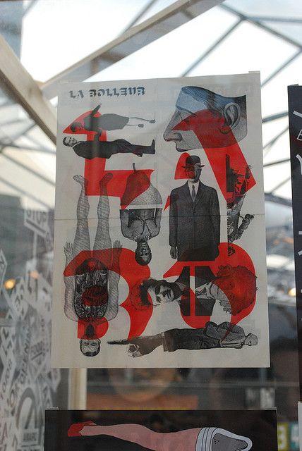 La Bolleur | Flickr - Photo Sharing!