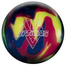 Storm Bowling Ball | eBay