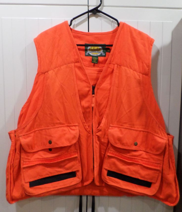 17 best ideas about fishing vest on pinterest tactical for Cabelas fishing vest